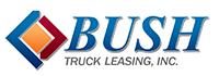 Bush Truck Sales