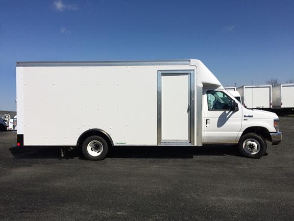 Trucks For Sale Cutaways Fedex Trucks For Sale