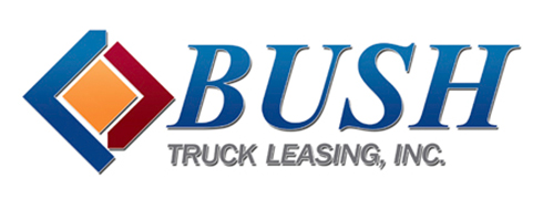 Bush - Truck Leashing, INC.